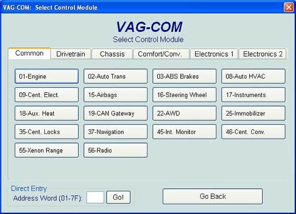 vagcom1